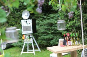 fotobooth-huren-bruiloft
