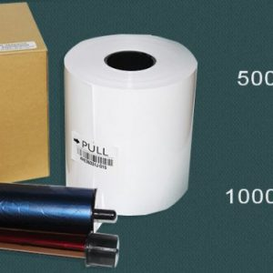 Extra-optie-papier-prints-propfun