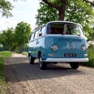 15 Photobooths Op Wielen Busjes Caravans Trailers Huisjes