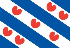 fotohokje huren Friesland