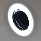LEd verlichting fotosnap