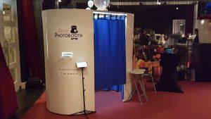 fotobooth-Apeldoorn-huren
