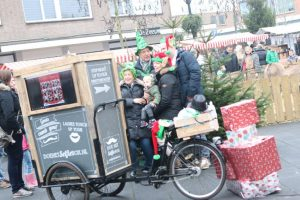 bakfiets-photobooth-kerst