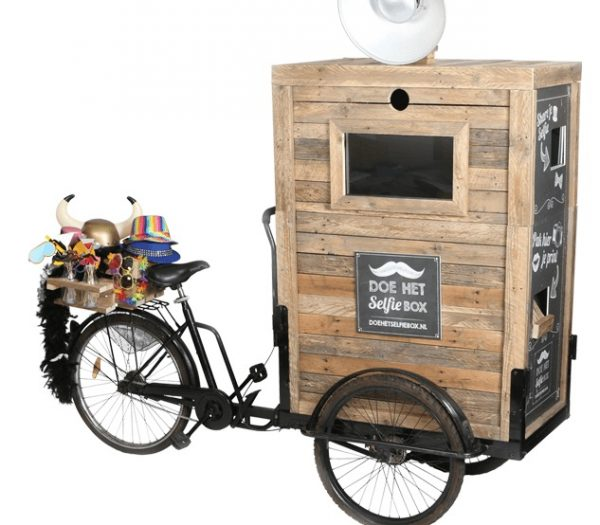 photobooth-bakfiets-huren