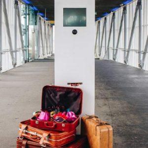 photobooth huren fotohuisje modern