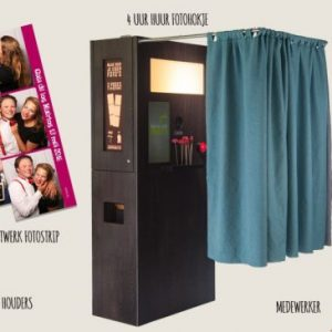 photobooth-huren-mijnfotohokje