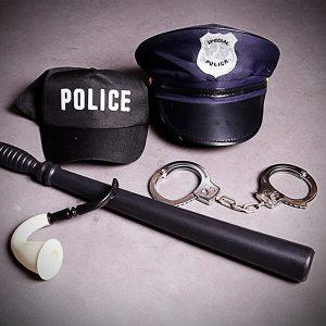 politie-detective-csi-props-fotobooth