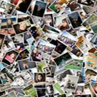prints fotosnap