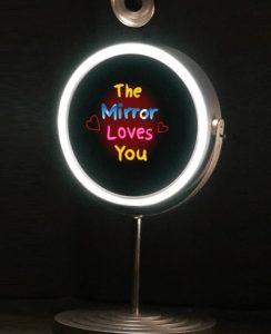 spiegel-mirror-booth-selfiebox