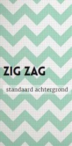 zigzag-fotohokje-achtergrond