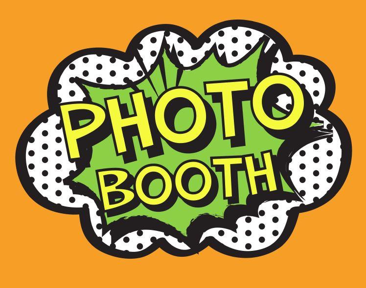 Geliefde 100+ props zelf maken: downloaden en printen! [DIY] - Photobooths  MZ03