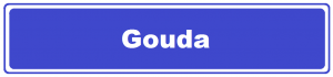 Fotohokje huren - Gouda