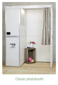 Photobooth-bruiloft-classic-modern