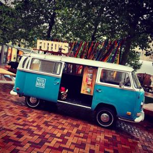 fotobusje-VW-photobooth-huren-blauw