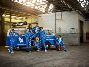 vw-photobooth-volkswagen-marketing