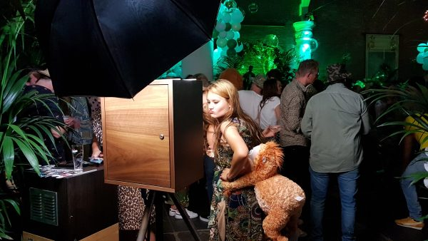 Photobooth-feest-bruiloft-jungle