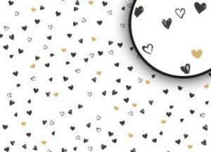 achtergrond-hartjes-romantisch