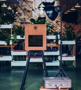 Photobooth-Vintage-huren-feest