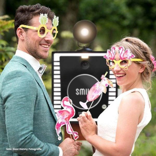 bruiloft-huwelijk-trouwen-hawai