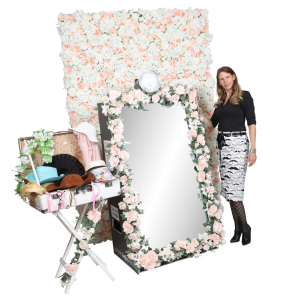 vintage-bloemen-magic-mirror-photobooth