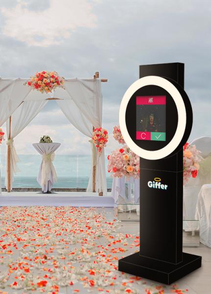 GIF-photobooth-strandbruiloft