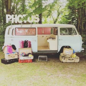 VW-photobooth-bus-huren-vintage