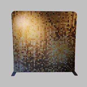 backdrop-goud-glamour