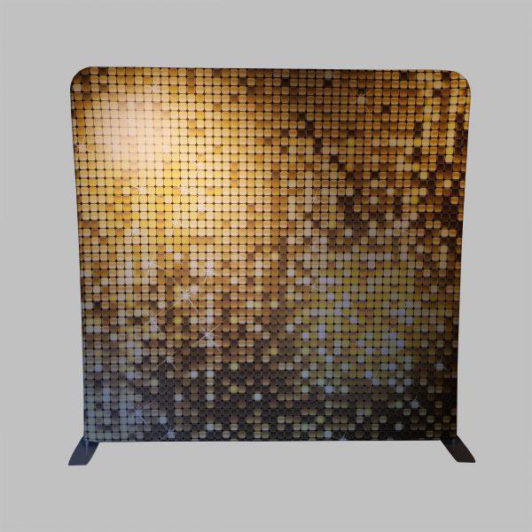 backdrop-goud