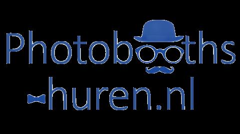 Photobooths-huren.nl – 250+ photobooths vanaf €99