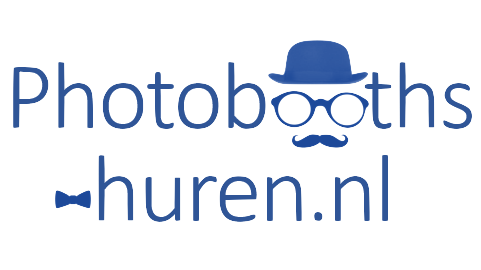 Photobooths-huren.nl – 150+ fotohokjes vanaf €99