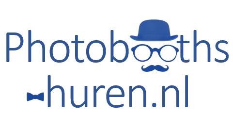 Photobooths-huren.nl – de vergelijkingssite voor fotohokjes