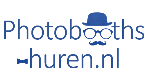 Photobooths-huren.nl – 200+ fotohokjes vanaf €99