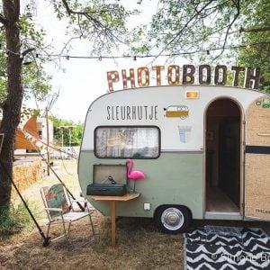 caravan-photobooth-achterhoek