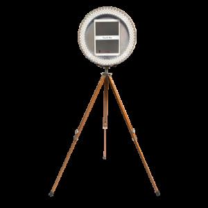 fotobooth-huren-modern