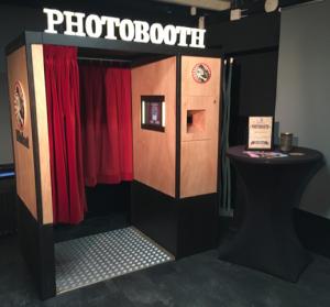 fotobooth-fotohokje