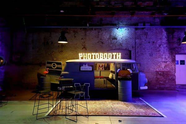 fotobooth-bus-achterhoek