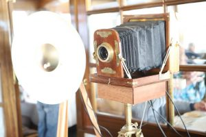 nostalgische-photobooth-fotocamera