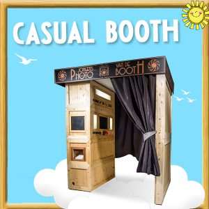 photobooths-huren-vierkant-casual_booth