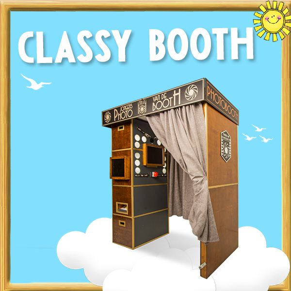photobooths-huren-vierkant-classy_booth