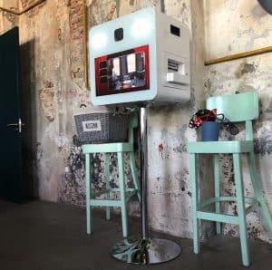 modern-photobooth