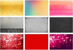 achtergrond-designs-kleur