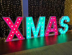 lichtletters-kerst-huren