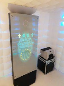 fotospiegel-mirrorbooth