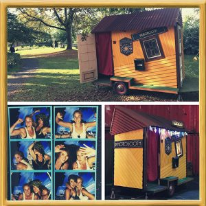 photobooth-huren-festival