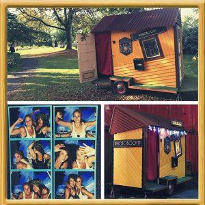 photobooth-huren-festival