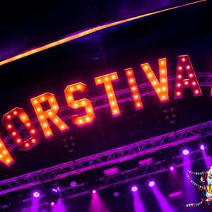 festival-lichtletters