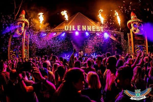 XL-lichtletters-festival