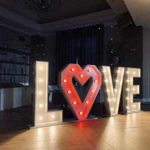 XL-lichtletters-love