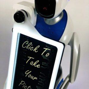 Robot-fotograaf-fotobooth-photobooth