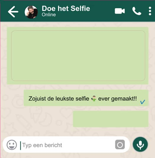 Huren Whatsapp